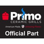 Official Primo Part