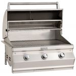 Fire Magic Choice C540i Built-In Grill C540i-RT1