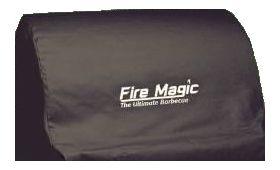 Fire Magic Echelon/Aurora E660i/A660i Built-In Gas Grill Cover - 3647B
