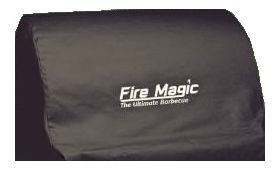 Fire Magic D Grill Cover - 3641