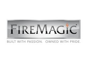 Official FireMagic Part