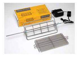 Broilmaster Hugga-Rack Rotisserie - DPA11