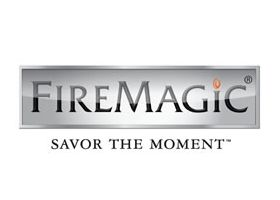 Fire Magic Legacy Single Drawer 30''W - Stainless Steel - 23830