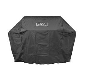 American Outdoor Grill 24'' Portable Gas Grill Cover - CC24