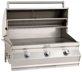 Fire Magic Choice C650i Built-In Grill C650i-RT1