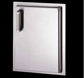 Fire Magic Premium Single Door 14 1/2''H x 20''W Right Hinged 43914-SR