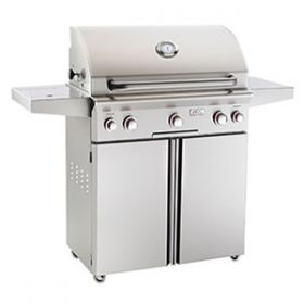 """American Outdoor Grill 30"""" Portable Gas Grill - T Series - 30PCT"""