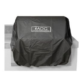 American Outdoor Grill 24'' Built In Gas Grill Cover - CB24